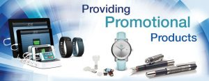 Promotional Products Agency