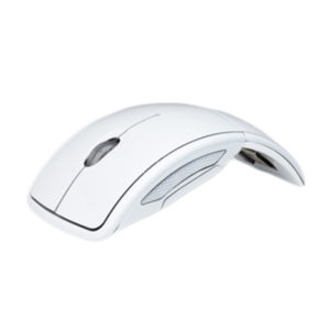 promotional mice