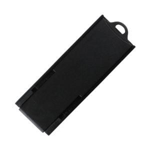 Slick Promotional USB Drive