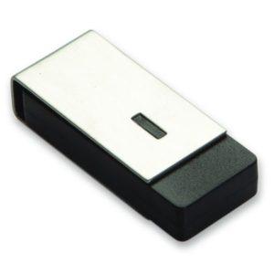 Swivel Promotional USB