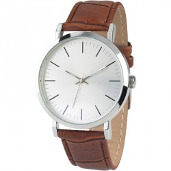 gift watches