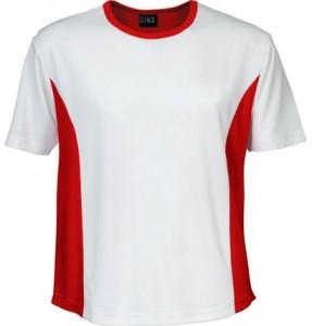 Cool Dry Mens T-Shirt