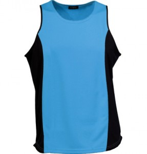 The Cool Dry Singlet