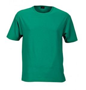 Solar-Lite Mens T-Shirt