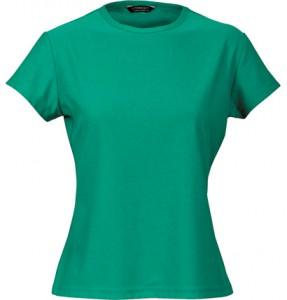 Solar-Lite Ladies T-Shirt