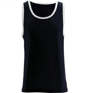 The Aspect Cool Dry Singlet