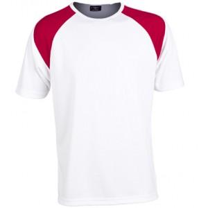 Club Mens T-Shirt
