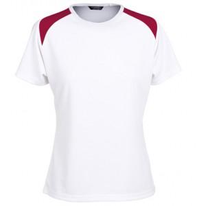 Club Ladies T-Shirt