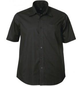 Strategam Mens Shirt S/S