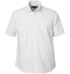 Promotional Mens Shirt