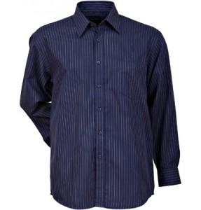Pinpoint Mens Shirt