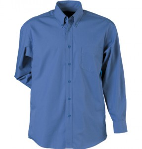 Nano Mens Shirt L/S