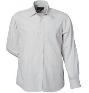 Bio-Weave Mens Shirt