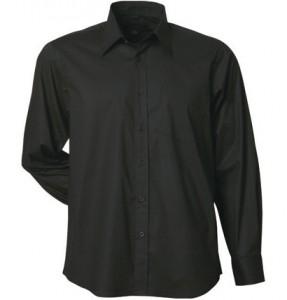 Stratagem Mens Shirt custom branded with your company logo.