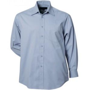 Men's Corporate Shirts