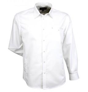 Empire Mens Shirt L/S
