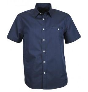 Empire Mens Shirt S/S