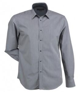 Dominion Mens Shirt L/S