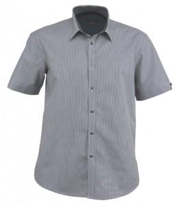 Dominion Mens Shirt S/S