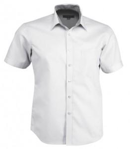 Inspire Mens Shirt S/S