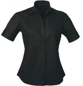 Stratagem Ladies Shirt S/S