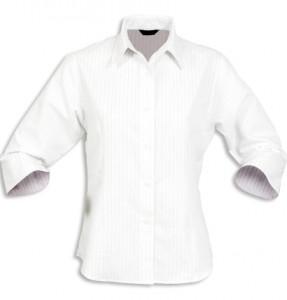 Pinpoint Ladies Shirt