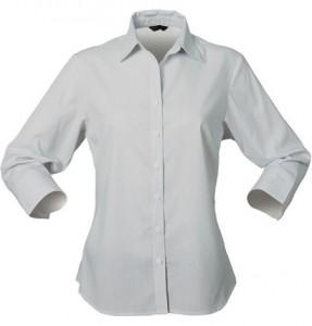 Bio-Weave Ladies Shirt