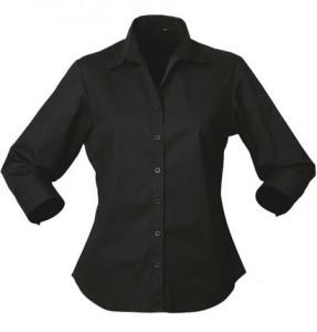 Stratagem Ladies Shirt
