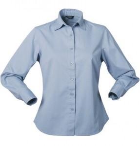 Firenze Ladies Shirt