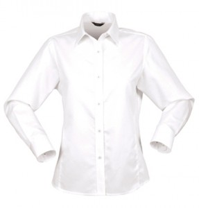 Empire Ladies Shirt L/S