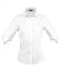 Empire Ladies Shirt Q/S