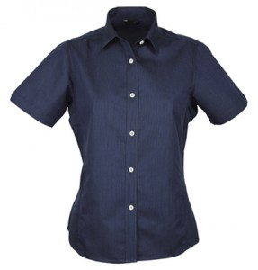 Empire Ladies Shirt S/S