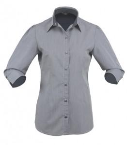 Dominion Ladies Shirt