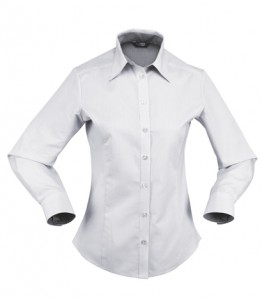 Inspire Ladies Shirt