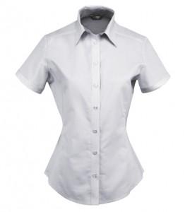 Inspire Ladies Shirt S/S