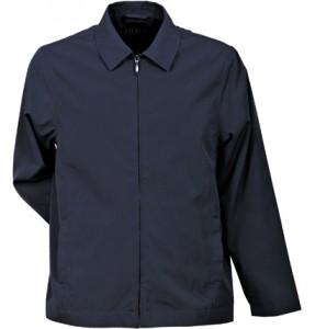 Microfit Mens Jacket