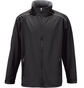 Softshell Lite Mens Jacket