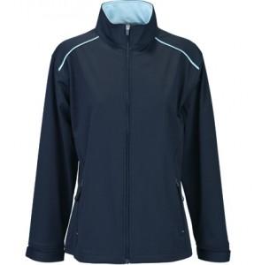 Softshell Lite Ladies Jacket
