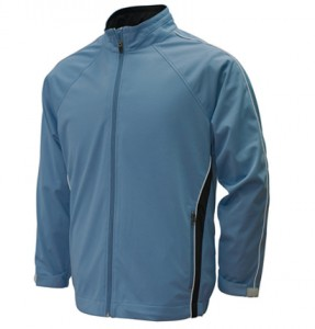 Micro-Lite Softshell Jacket
