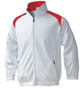 Club Mens Jacket