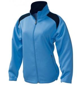 Club Ladies Jacket