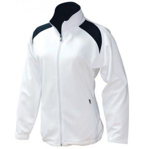 Club Ladies Promotional Jacket