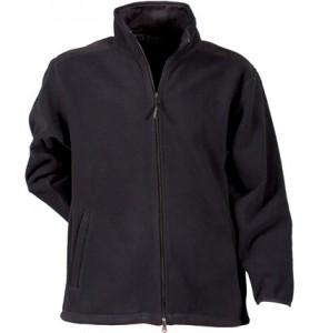 Windguard Mens Jacket