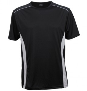 The Player Mens T-Shirt