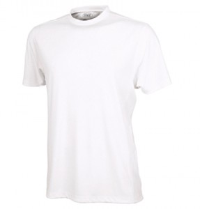 The Competitor T-Shirt