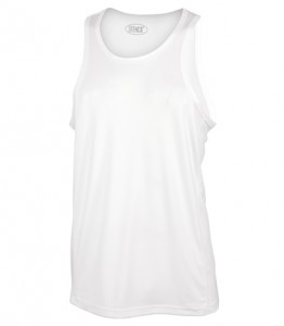 The Competitor Singlet