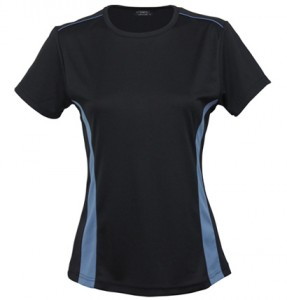 The Player Ladies T-Shirt