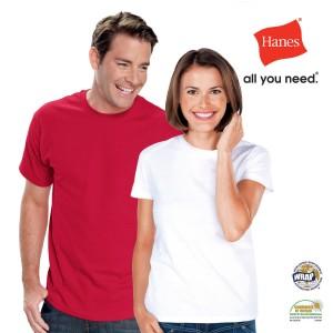 AU5280_product_t-shirts