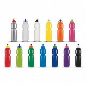 Supa Sipper Promotional Drink Bottle