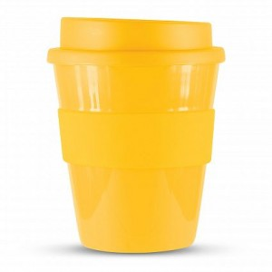 Express Coffee Cup